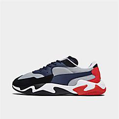 Men's Puma Storm Origin Casual Shoes