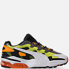 Men's Puma CELL Alien OG Casual Shoes