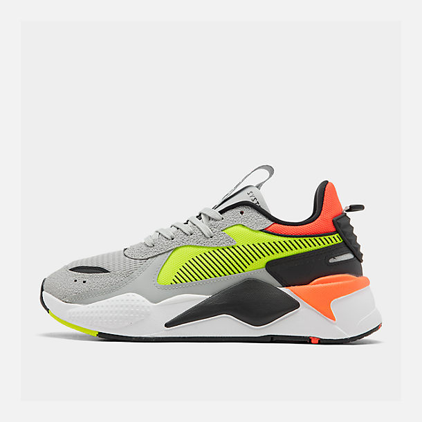 Puma RS 100 | Shoe Colorways in 2019 | Mens shoes boots