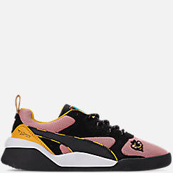 Women's Puma Aeon Sue Tsai Casual Shoes