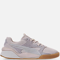 New Finish Puma Sneakers Shoes Line 2019Newest R5AL3j4