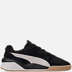 Women's Puma Aeon Rewind Casual Shoes