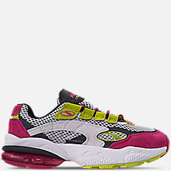 Men's Puma Cell Venom Running Shoes