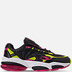b2f0fee887f7 Men s Puma Cell Venom Running Shoes