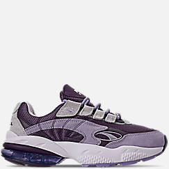 ff60cdf6e73a Women s Puma Cell Venom Casual Shoes