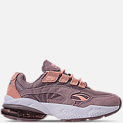 Women's Puma Cell Venom Casual Shoes