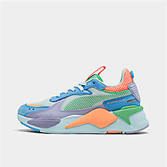 Women's Puma RS-X Toys Casual Shoes