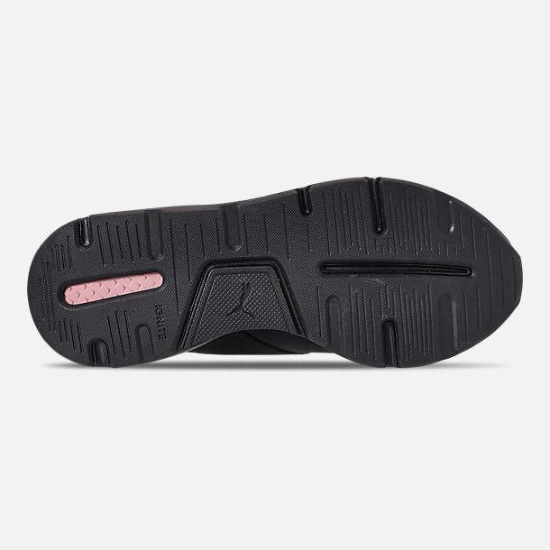 design de qualité f3cd2 263c5 Women's Puma Muse X-2 Casual Shoes
