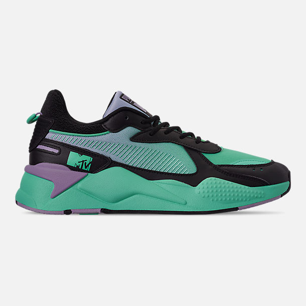 bc95bf5fb09 Image of MEN S PUMA RS-X TRACKS - MTV