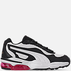 Women's Puma Cell Stellar Casual Shoes