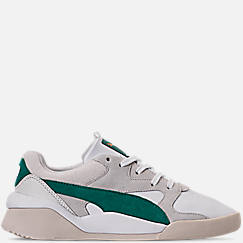 Women's Puma Aeon Heritage Casual Shoes