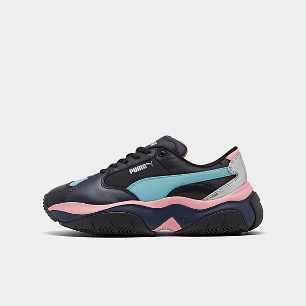 finish line womens sneakers