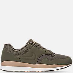 Men's Nike Air Safari Casual Shoes