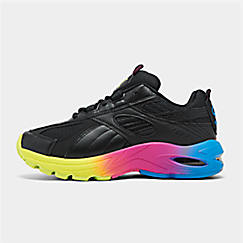 Men's Puma CELL Speed Fresh Casual Shoes