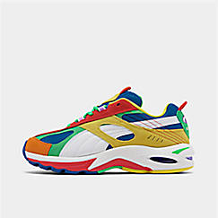 Men's Puma Cell Speed Multi Casual Shoes