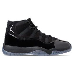 Image of MEN'S JORDAN RETRO 11