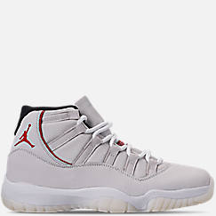 Men s Air Jordan Retro 11 Basketball Shoes 85e677aff8