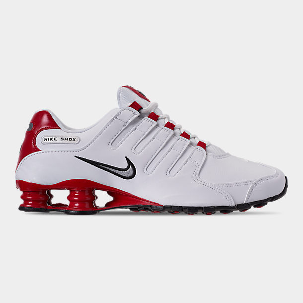 buying new huge selection of exclusive deals Men's Nike Shox NZ Casual Shoes