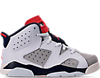 White/Infrared 23/Neutral Grey/Obsidian