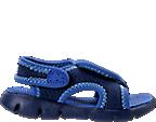 Boys' Toddler Nike Sunray Adjust 4 Sandals