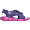 color variant Hydrangeas/Fire Pink/Comet Blue