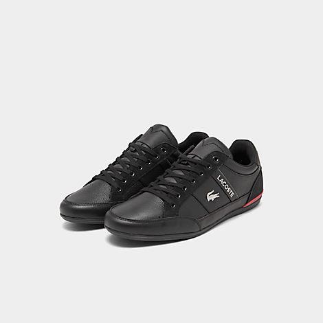 hinta alennettu hyvin tiedossa myyntipisteiden myynti Men's Lacoste Chaymon 319 4 U CMA Casual Shoes