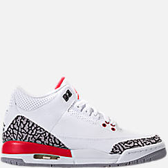 air jordan retro shoes