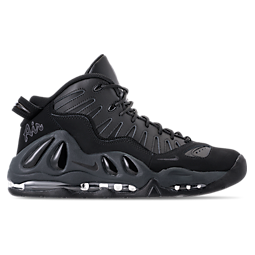 Image of MEN'S NIKE AIR MAX UPTEMPO 97