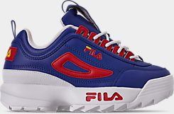 Boys' Shoes 3.5 7 | Big Kids' Sneakers | Finish Line