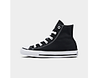 Kids' Preschool Converse Chuck Taylor Hi Top Casual Shoes
