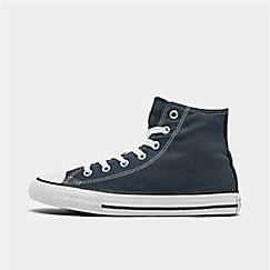 Boys' Little Kids' Converse Chuck Taylor Hi Casual Shoes