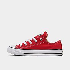 sprzedaż hurtowa cienie niesamowite ceny Preschool Shoes | Sneakers for Little Kids | Finish Line