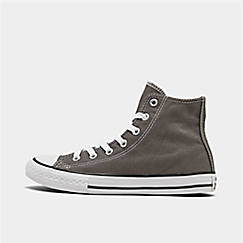 Boys' Preschool Converse Chuck Taylor Hi Casual Shoes