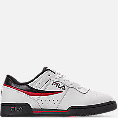 662eeea19426fa Boys  Big Kids  Fila Original Fitness Casual Shoes