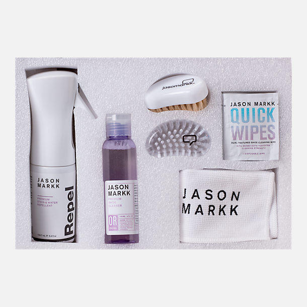Alternate view of Jason Markk Premium Storage Kit in None