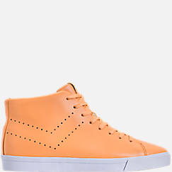 Men's Pony Topstar Lux High Casual Shoes