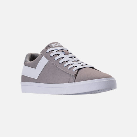 Pony Mens Topstar Low Casual Shoes