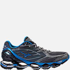 Men's Mizuno Wave Prophecy 6 Runnning Shoes