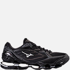 Men's Mizuno Wave Prophecy 6 Nova Running Shoes