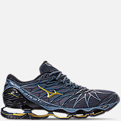 Men's Mizuno Wave Prophecy 7 Running Shoes