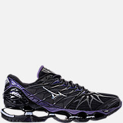 Women's Mizuno Wave Prophecy 7 Running Shoes