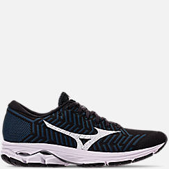Men's Mizuno WaveKnit R2 Running Shoes