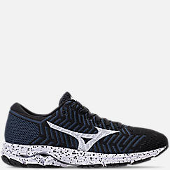 Women's Mizuno WaveKnit R2 Running Shoes