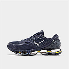 Men's Mizuno Wave Prophecy 8 Running Shoes