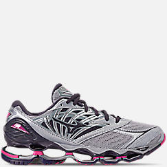 Women's Mizuno Wave Prophecy 8 Running Shoes