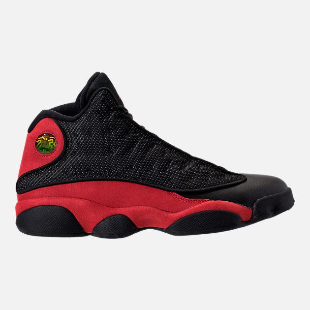 Nike Air Jordan Men's Shoes Sneaker Sneakers Baketball Shoes 1 6 13 NEW