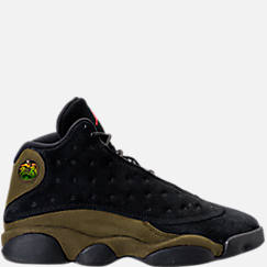 best loved f01aa c083d Jordan Retro 13 Shoes | Air Jordan Sneakers| Finish Line