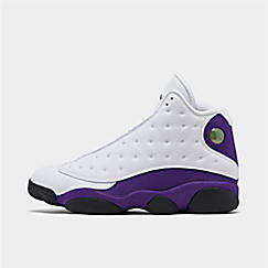 best loved 61ab0 6d0a7 Jordan Retro 13 Shoes | Air Jordan Sneakers| Finish Line