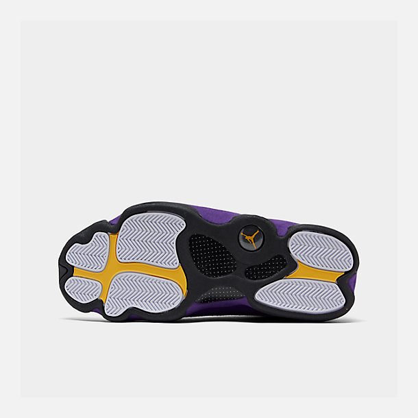 purchase cheap a9b2f e2e7e Men's Air Jordan Retro 13 Basketball Shoes
