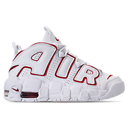 Image of BOYS' GRADESCHOOL NIKE AIR MORE UPTEMPO